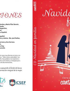 Navidad_en_familia_VF-001