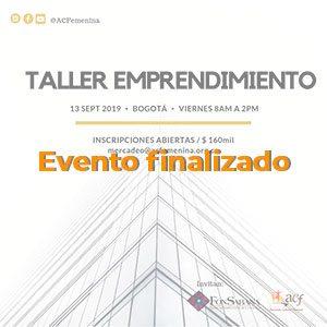 acfemenina-acf-taller-emprendimiento-septiembre-envento-finalizado