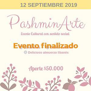 acfemenina-pashminarte-evento-finalizado-2019