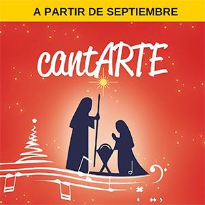 cantarte-cd-navidad-coro