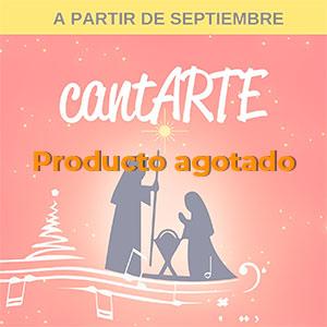 cantarte_cd_producto_agotado