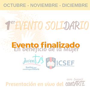 evento-solidario-acf