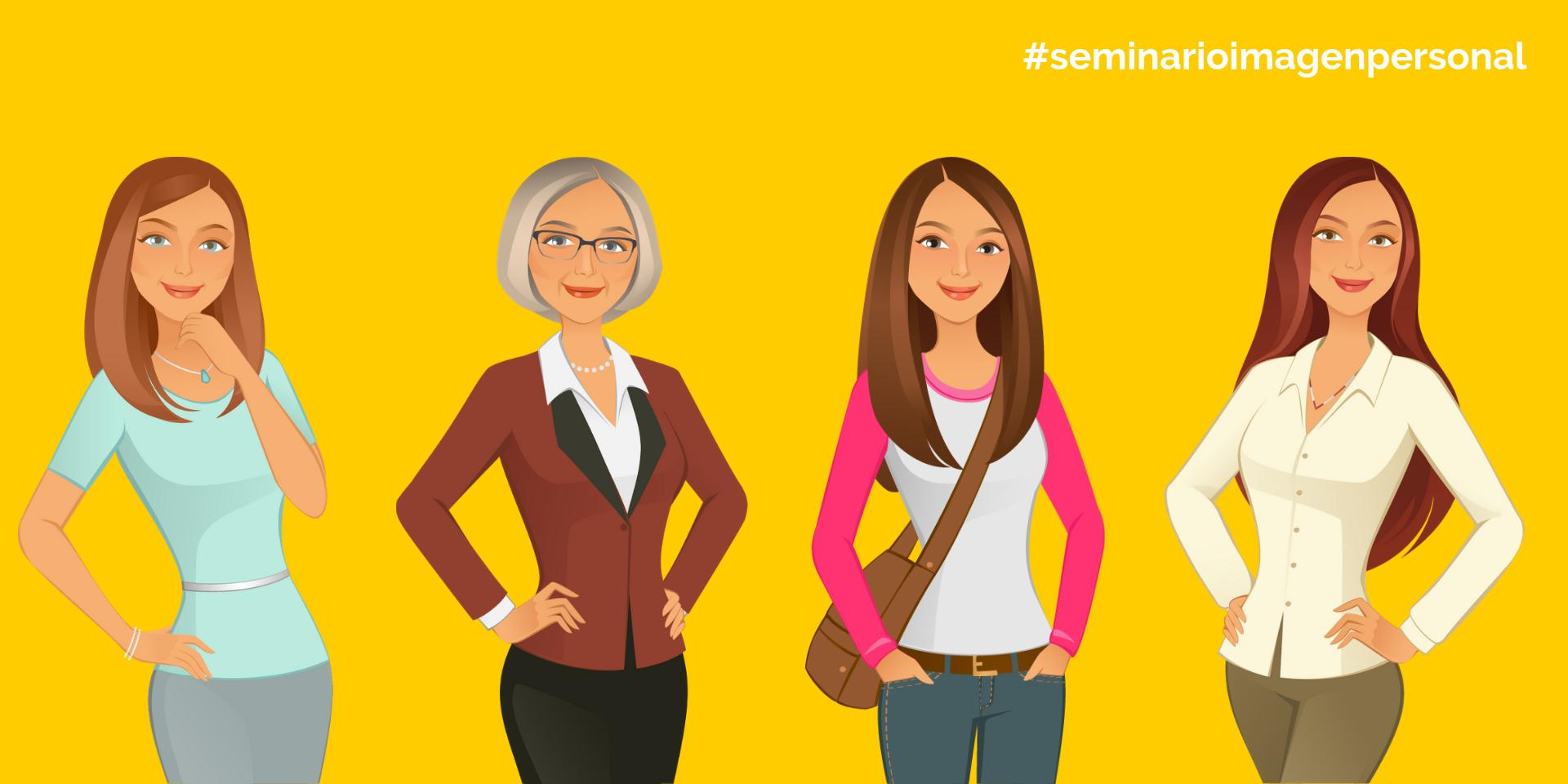 seminario-imagen-asociacion-cultural-femenina