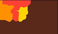 ACF-Asociación Cultural Femenina