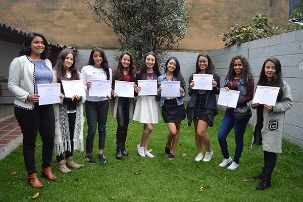 acfemenina-juventus-2019-responsabilidad-social-niñas