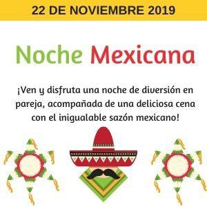 acfemenina-noche-mexicana-evento-2019