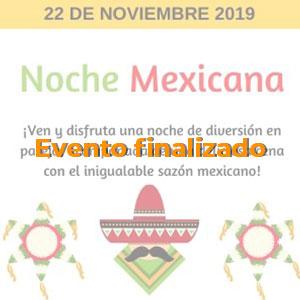 noche-mexicana-evento-finalizado