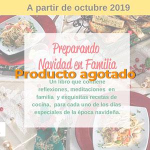 preparando_navidad_familia_agotado