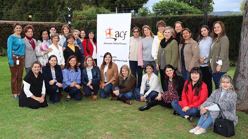 acfemenina-encuentro-grupos-promotores-fotogrupal