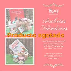 ancheta_agotada_pruducto_navidad