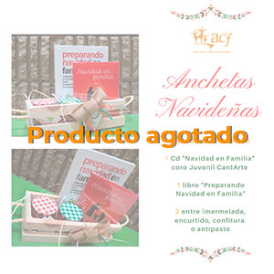 ancheta_cuatro_productos_agotado