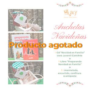ancheta_producto_agotado_navidad