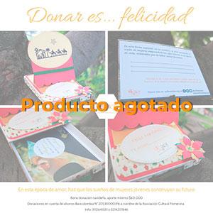 bono_navidad_acf_agotado