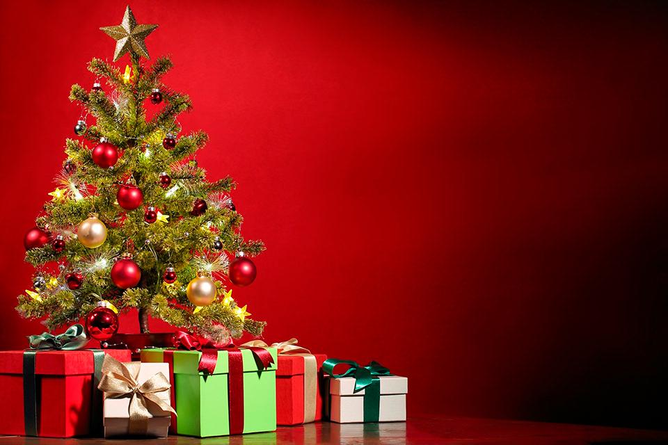 navidad asociación cultural