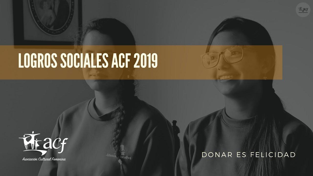 logros_sociales_2019_acf