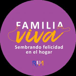 ACF Familia Viva